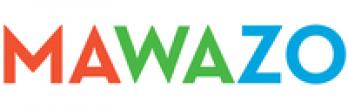 Mawazo Marketing