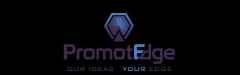 PromotEdge Global Services Pvt Ltd