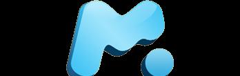 Mazekul Technologies Pvt Ltd