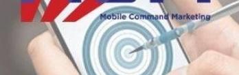 Mobile Command Marketing