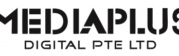 MediaPlus Digital Pte Ltd