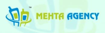 Mehta Agency