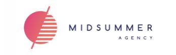 Midsummer Agency