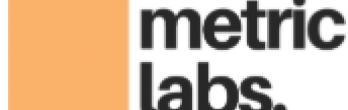 Metric Labs