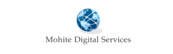 Search engine optimization services in Pune