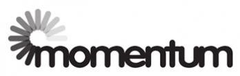 Momentum Design Lab