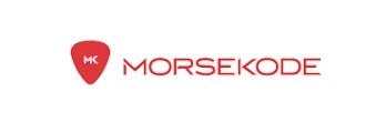 Morsekode