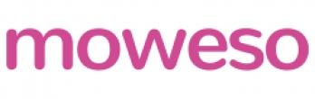 Moweso Inc.