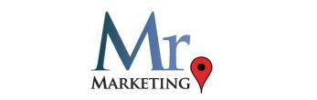 Mr. Marketing SEO