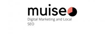 MuiSEO Digital Marketing & Local SEO
