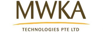 MWKA Technologies Pte Ltd