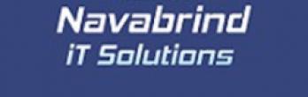 Navabrind IT Solutions