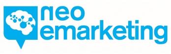 Neo E-Marketing