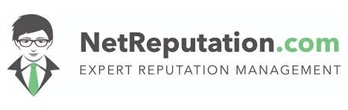 NetReputation.com