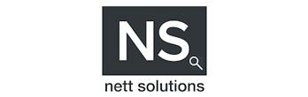 Nett Solutions Inc.