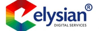 Elysian Digital Services