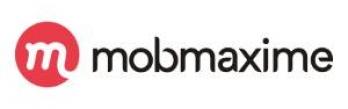 MobMaxime