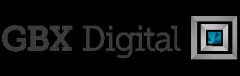 GBX Digital
