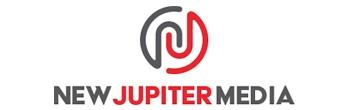 New Jupiter Media