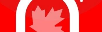 Nextbrain Canada