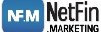 Netfin Marketing Limited