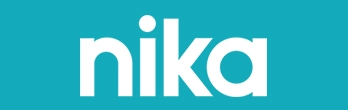 Nika Digital Agency