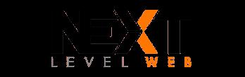 Next Level Web