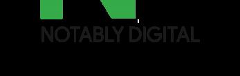 Notably Digital