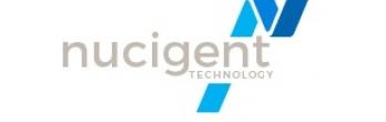 Nucigent Technology Pvt. Ltd.