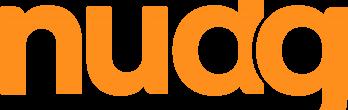 nudg Marketing Agency