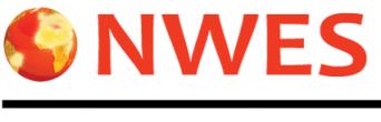 Northwest Engineering Solutions