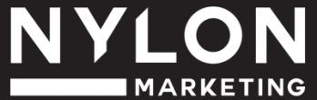 NY-LON Marketing
