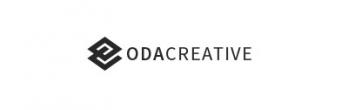 ODA Creative