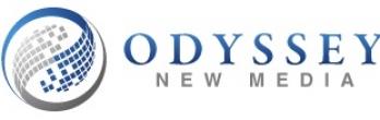 Odyssey New Media