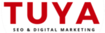 TUYA Digital - SEO & Digital Marketing