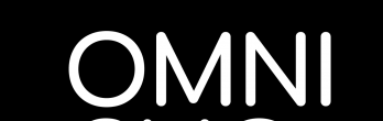 Omnicliq