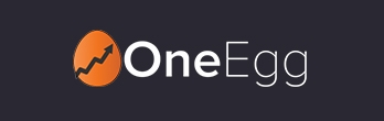 One Egg Digital