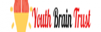 Youth Brain Trust - Best SEO services in Lucknow