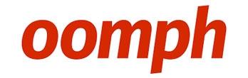 Oomph, Inc.