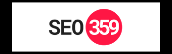 SEO359