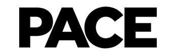 Pace Communications
