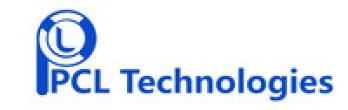 PCL Technologies Pvt. Ltd.