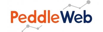 PeddleWeb