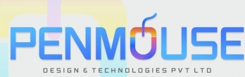 Penmouse Design and Technology