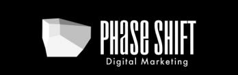 Phase Shift Digital SEO Vancouver WA