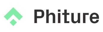 Phiture