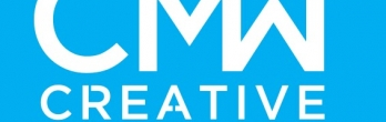 CreativeMindWorks