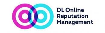 DL Online Reputation Management