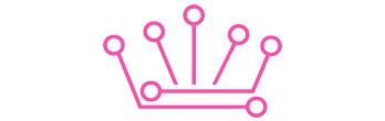PinkPowerCo