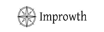 Improwth